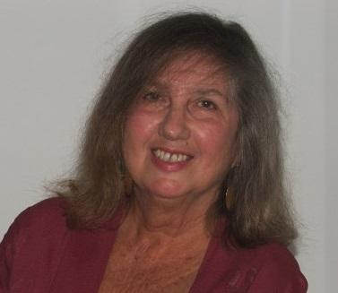 Clarice MacGarvey