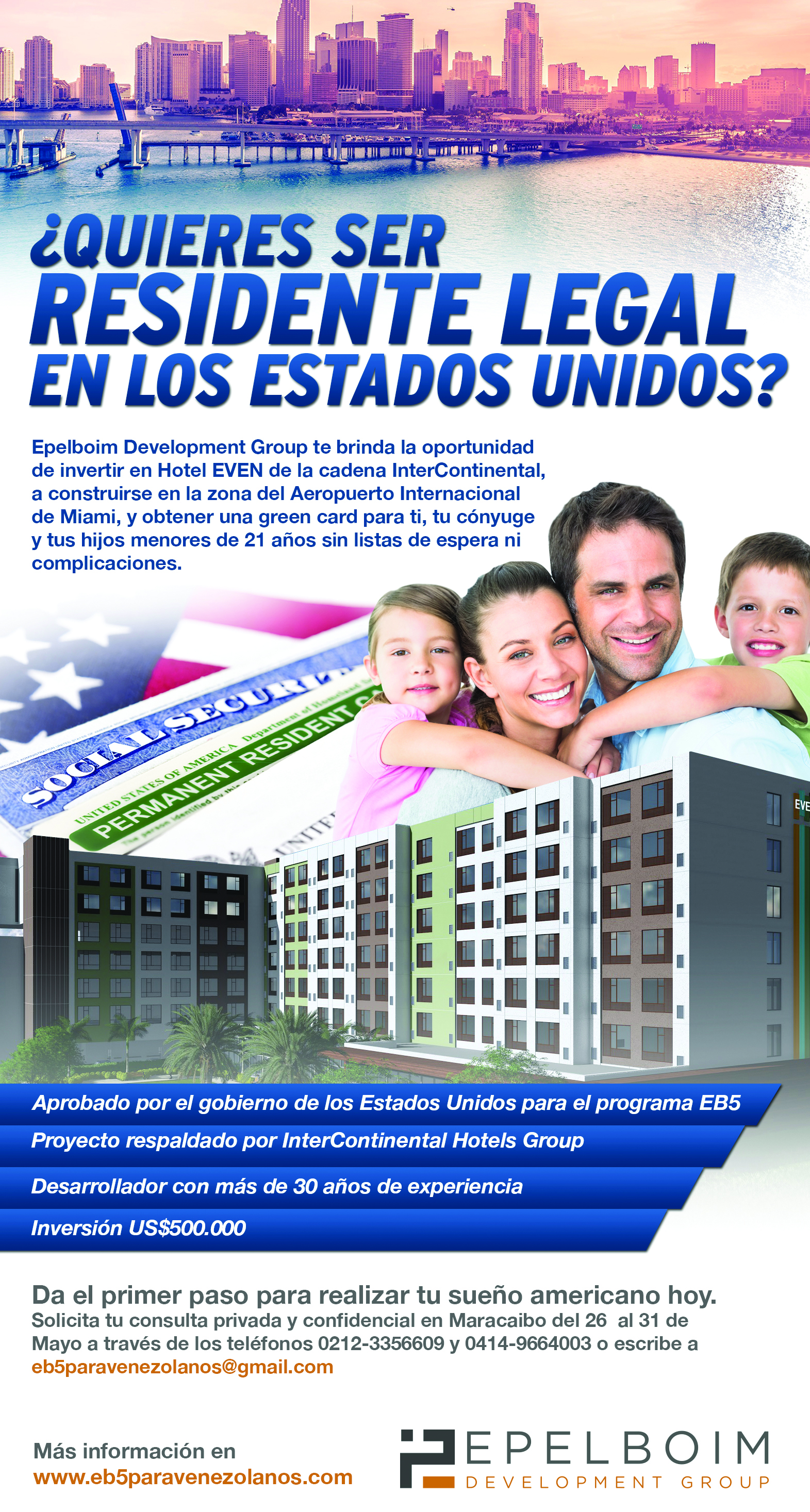 http://dmhamericas.net/DHM/wp-content/uploads/2017/03/Final_DIARIO-LA-VERDAD_NEW_AD_EPEL.jpg