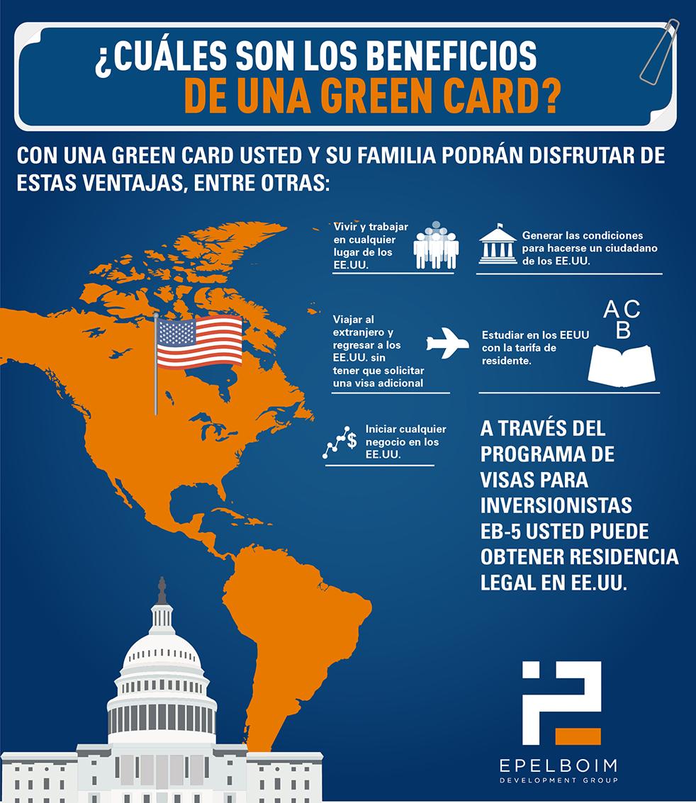http://dmhamericas.net/DHM/wp-content/uploads/2017/03/ventajasgreencard.jpg